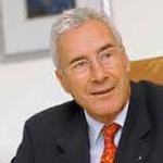 Während der Zeit von Karl Heiz als CEO gleiste Repower die schädliche und gescheiterte Strategie der Repower auf.