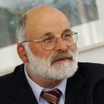 Verantwortlich für die gescheiterte und schädliche Strategie der Repower: Luzi Bärtsch