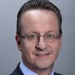 Ständerat Martin Schmid