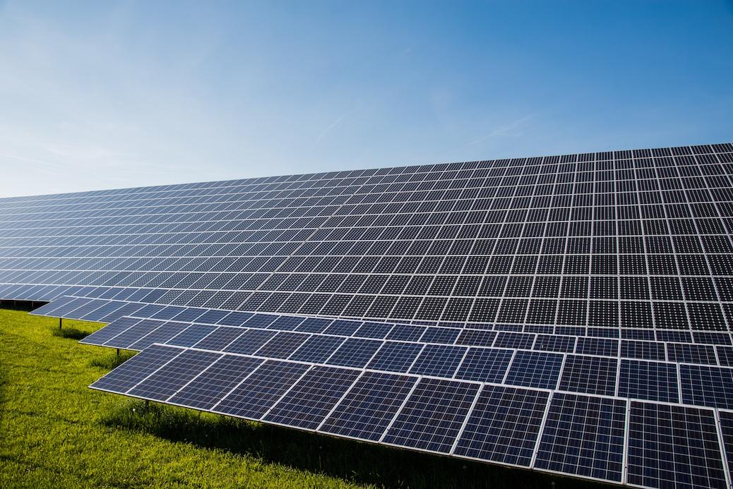 In den vergangenen Jahren wurden norme Preisreduktionen erzielt. | Photovoltaikanlage.