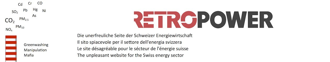 retropower.ch